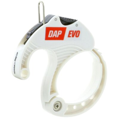 Polishing Power - DAP EVO Kabelklemme PRO