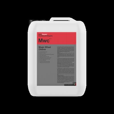 Koch Chemie - Mwc Magic Wheel Cleaner 10L