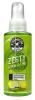 Chemical Guys - Zesty Lemon & Lime Duftspray 118 ml