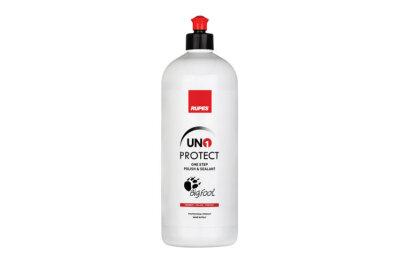 Rupes - Uno Protect One Step Polish & Sealant 1000ml