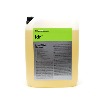 Koch Chemie - ldr Insect & Dirt Remover 10kg