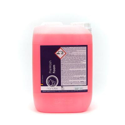 Nanolex - PreWash Foam 5000ml