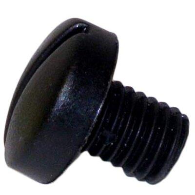Rupes - Schraube für Frontalgehäuse M8 x 15...
