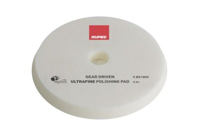 Rupes - Velcro Polierpad 150-165mm Ultrafine (LK900E)...