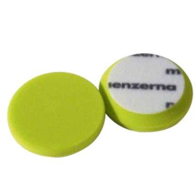 Menzerna - Soft Cut Foam Pad 95mm 2er Pack (Step 3)...