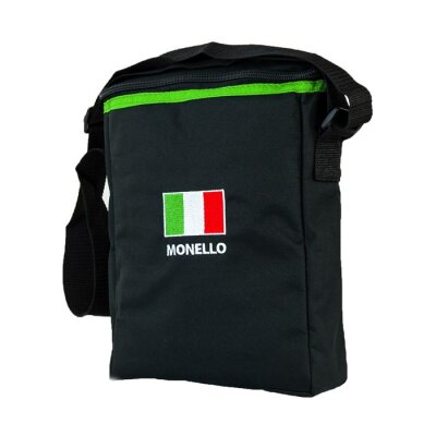 Monello - Il Mini - Autotasche