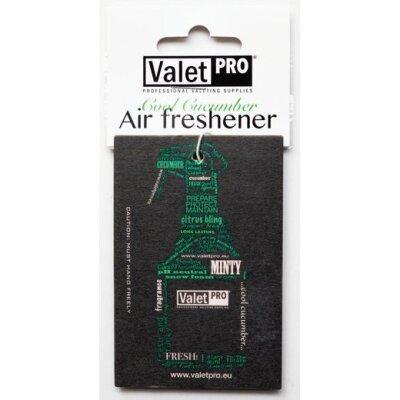 ValetPro - Duft Erfrischer Cucumber & Mint