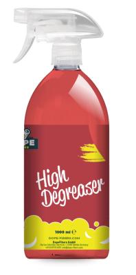 DopeFibers - HighDegreaser 1000ml