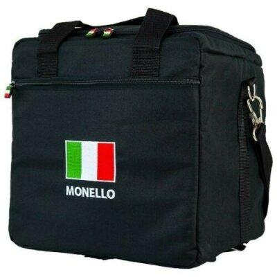 Monello - Cubo Autotasche