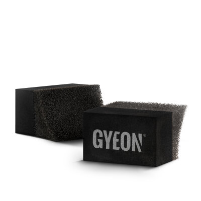 Gyeon - Q²M TireApplicator groß NEW