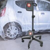 """ScanGrip - Rollstativ Wheelstand """"Neu 2021"""""""