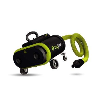 Bigboi - BlowR PRO Car Dryer Lacktrockner