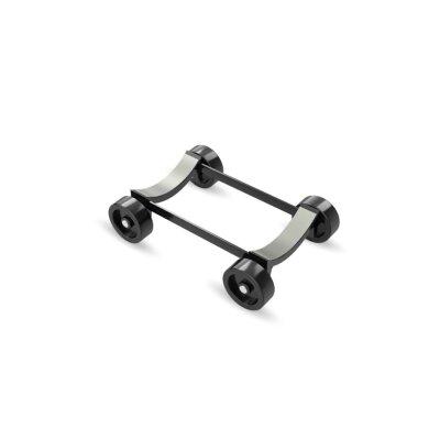 Bigboi - BlowR Mini Wheel Base / Fahrgestell
