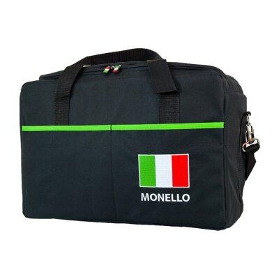 Monello - Borsa - Autotasche