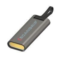 ScanGrip - Flash Micro R Schlüsselanhängerleuchte