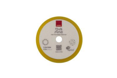 """Rupes - Polierpad DA Fine 130/150mm (9.DA150M) """"Neu..."""