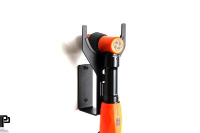 Poka Premium Equipment - Einzelhalter für...