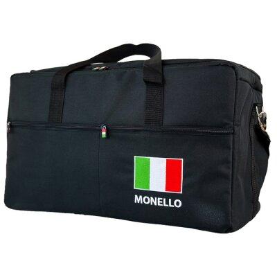Monello - Borsa Duo - Autotasche