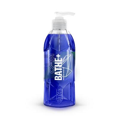 Gyeon - Q²M Bathe+ Shampoo 400ml