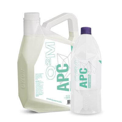 Gyeon - Q²M APC All Purpose Cleaner