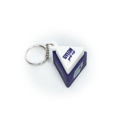Gyeon - Schlüsselanhänger Coating Box