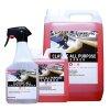 ValetPro - Classic All Purpose Cleaner Allzweckreiniger