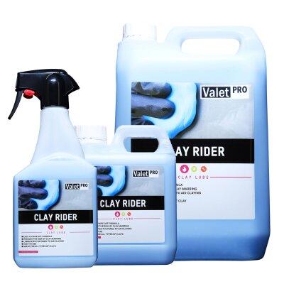 ValetPro - Clay Rider - Gleitmittel für Reinigungsknete