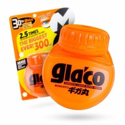 Soft99 - Glaco Roll On MAX