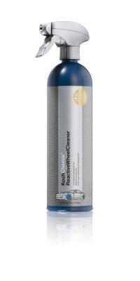 Koch Chemie - ReactiveWheelCleaner - 750ml