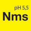 Koch Chemie - NanoMagicShampoo - 750ml