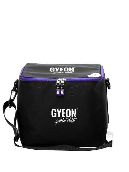 Gyeon - Tasche Detailing Bag Small