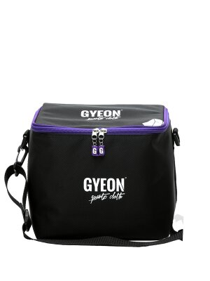 Gyeon Detailing Bag Small