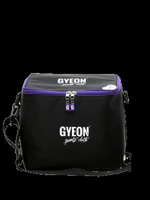 Gyeon - Tasche Detailing Bag Small