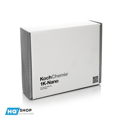Koch Chemie - 1K Nano