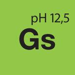 Koch Chemie - GS Green Star - 1000ml