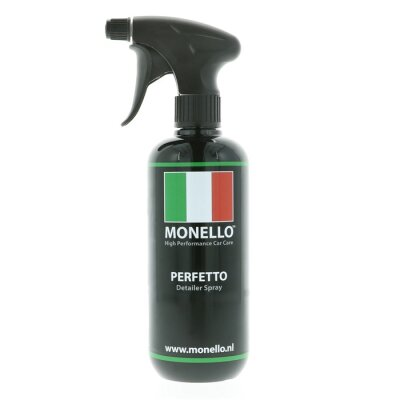 Monello - Perfetto Detailer 500ml