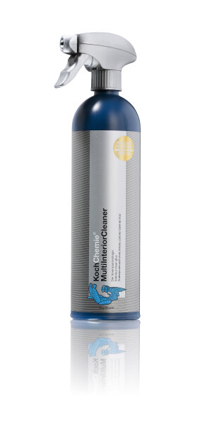 Koch Chemie - Multi Interior Cleaner - 750ml