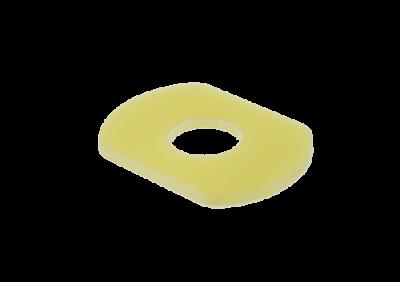 Unterlegscheibe für Rupes Poliermaschinen (Washer Mod)