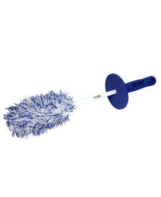 Gyeon - Q²M Wheel Brush Large