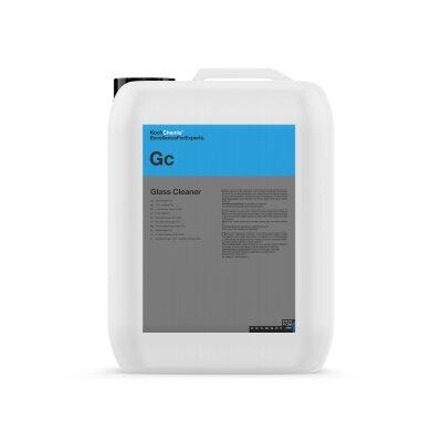 Koch Chemie - GC Glass Cleaner Glasreiniger 10L