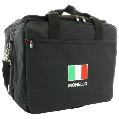 Monello - Cubo XL Autotasche