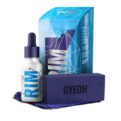 Gyeon - Q² Rim - 30ml