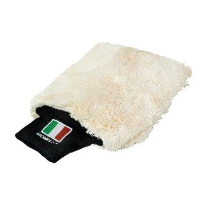 Monello - Thick Mitt Waschhandschuh