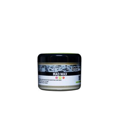 ValetPro - Mad Wax Montanwachs 250 ml