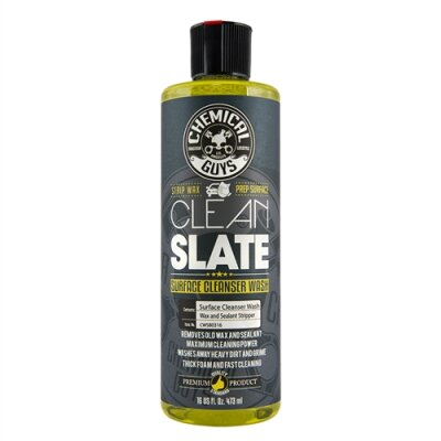 Chemical Guys - Clean Slate Surface Cleanser 473 ml