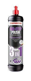 Menzerna - One-Step Polish 3in1 - 250ml