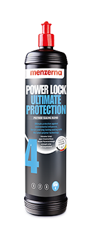 Menzerna - Power Lock Ultimate Protection - 250ml