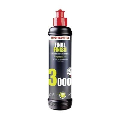 Menzerna - Final Finish 3000 - 250ml