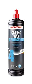 Menzerna - Sealing Wax Protection - 250ml