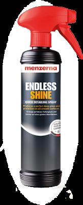 Menzerna - Endless Shine Detailing-Spray - 500ml